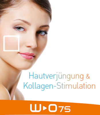 Kollagenstimulation
